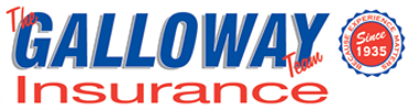 Galloway Insurance